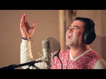 Tigran Asatryan - Armenian Wedding - NEW 2013 (Official Video)