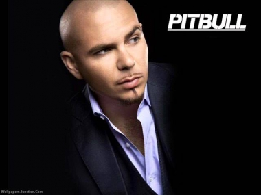 Pitbull ft.8 Ball-Ay Chiko Hands Up! (SFI Rework)